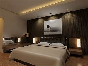 Master bedroom designs interior design https www for Pics of bedroom interior designs