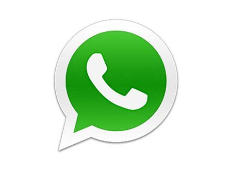 material design   whatsapp  simply installing   app