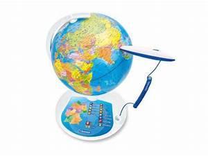 Kaufland Aktuelle Angebote : clementoni galileo interaktiver globus von kaufland ansehen ~ Eleganceandgraceweddings.com Haus und Dekorationen