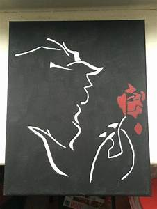 Easy Canvas Painting Ideas Free - Easy Craft Ideas