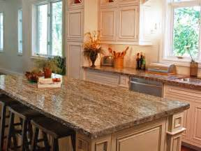 diy kitchen countertops ideas how to paint laminate kitchen countertops diy kitchen design ideas kitchen cabinets islands