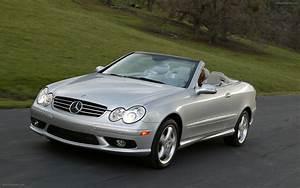 Mercedes Clk Cabriolet : 2009 mercedes benz clk 350 cabriolet widescreen exotic car wallpapers 02 of 25 diesel station ~ Medecine-chirurgie-esthetiques.com Avis de Voitures