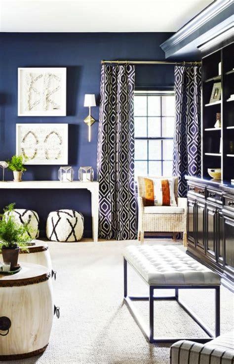 stylish geometric decor ideas   living room