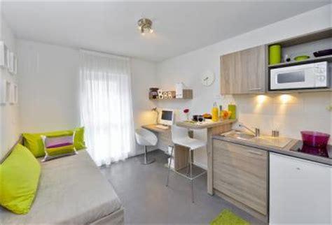 chambre universitaire dijon location roubaix 59100 6507223 1 logement étudiant