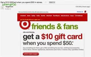 Target Coupons Online Printable