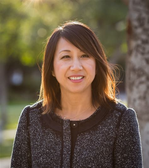 Pasadena Now Sandra Chen Lau To Run For Pcc Board Of Trustees Challenging Selvidge In Area 1