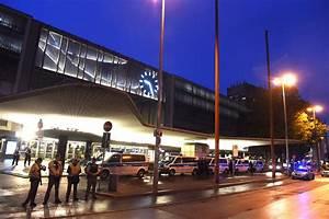 Shopping Center Würzburg : iran condemns munich mall attack ~ Watch28wear.com Haus und Dekorationen