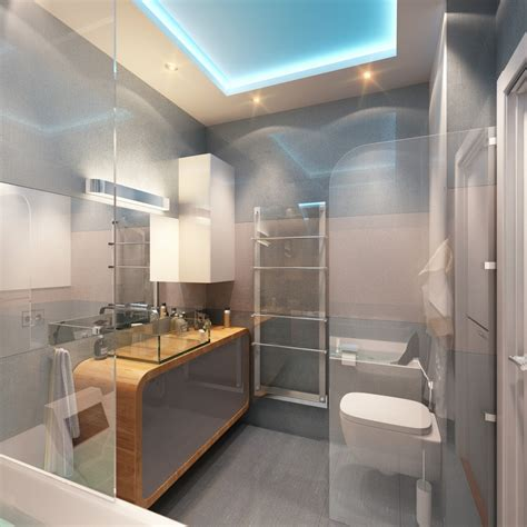 nautical bathroom ideas 2 concepts of studio apartment decorating which makes