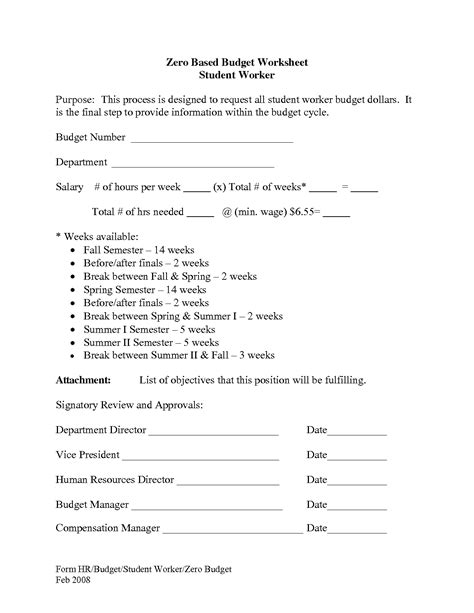 16 best images of dave ramsey budget worksheet pdf free