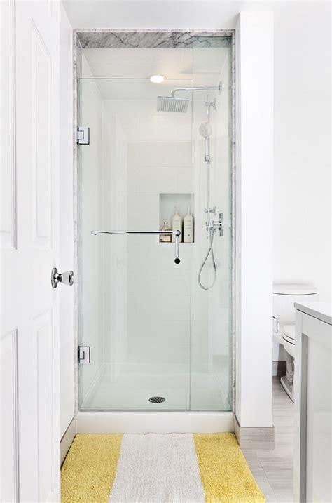 shower stall ideas for a small bathroom interior design ideas home bunch interior design ideas