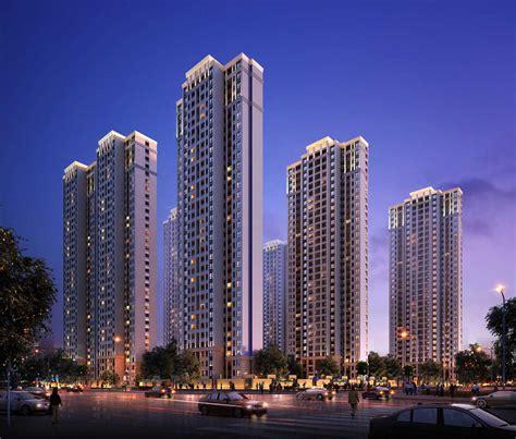 east lake city wuhan china