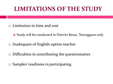 How to end a research proposal crisis management planning in international business how to write a good research proposal introduction how to write a good research proposal introduction