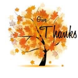 happy thanksgiving from tmc tmc transportation