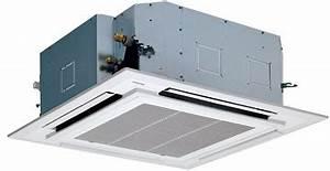 Type A Ou Ac : toshiba air conditioners 4 way cassette indoor unit vrf ~ Dailycaller-alerts.com Idées de Décoration