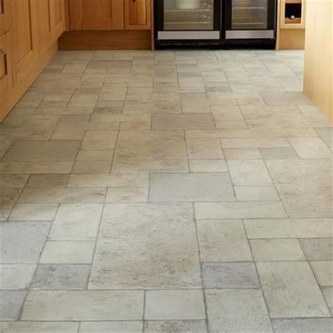 laminate or tile in kitchen 10 best laminate look flooring images on 8873