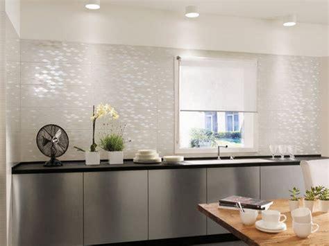 Kitchen Tile Backsplash Ideas - modern kitchen wall tiles ideas saura v dutt stonessaura v dutt stones
