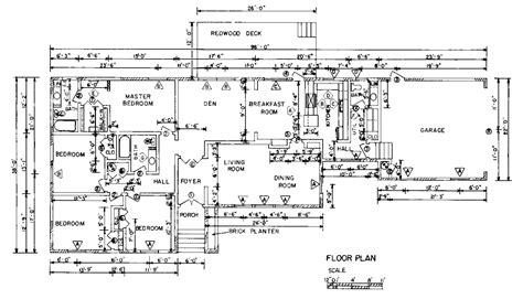 country homes floor plans free country house plans country house