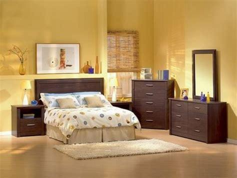 bedroom colors ideas bedroom colors images calming bedroom paint colors