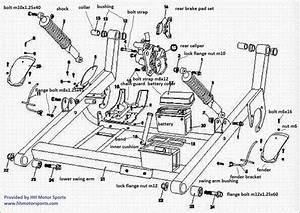 Dazon Atv Wiring Diagram  Diagram  Auto Wiring Diagram