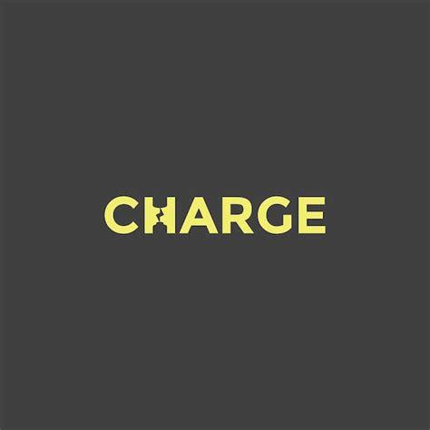 clever typographic logos  common words   everyday