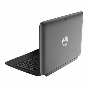 HP Laptop Price 2019, Latest Models, Specifications ...
