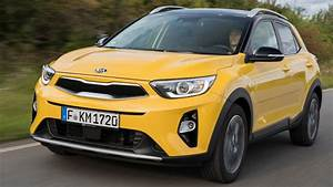 2018 Kia Stonic Dimensions  Competitor  Specs And Details