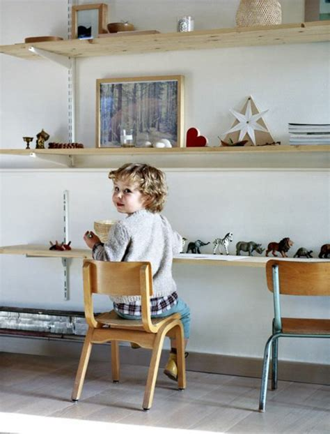 bureau enfants ikea bureau pour enfant ikea 28 images meubles enfant