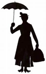1000+ images about Mary Poppins on Pinterest | Mary ...