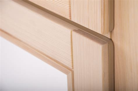 all about doors and windows exemplary all about doors and windows european casement