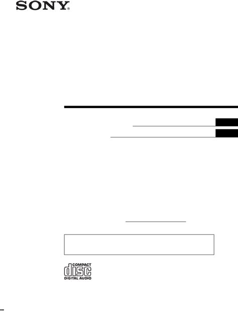 2010 ford ranger wiring diagram electrical website kanri info