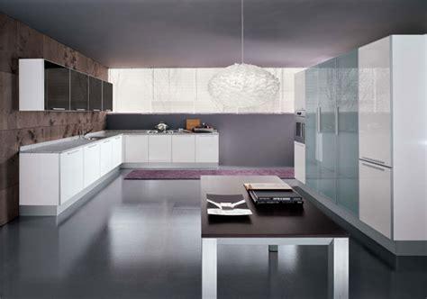 cuisines italiennes meuble cuisine