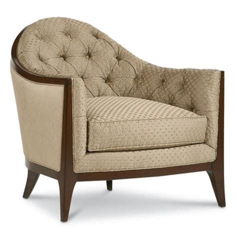 schnadig international 8100 104 a maxine chair discount furniture at hickory park furniture
