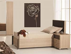 Bett Mit Stauraum 100x200 : boss bett mit stauraum 100 x 200 cm m bel harmonia gmbh swiss design and quality furniture ~ Bigdaddyawards.com Haus und Dekorationen