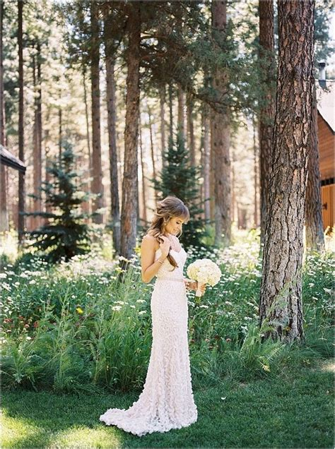 fivepine lodge fall wedding destination sisters oregon