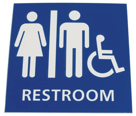 printable handicap bathroom signs handicap bathroom signs clipart best clipart best