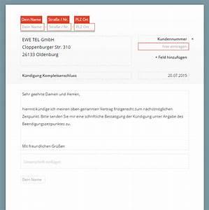 Mietvertrag Des Verlags Für Hausbesitzer Gmbh : congstar k ndigung vorlage k ndigung vorlage ~ Lizthompson.info Haus und Dekorationen