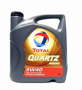 Total Quartz 9000 5w40 : motorov oleje total quartz 9000 5w 40 4l motorovy ~ Kayakingforconservation.com Haus und Dekorationen