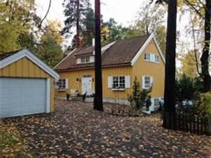 Holzhaus Gebraucht Kaufen : was ist zu beachten beim kauf eines gebrauchten holzhauses ~ Articles-book.com Haus und Dekorationen