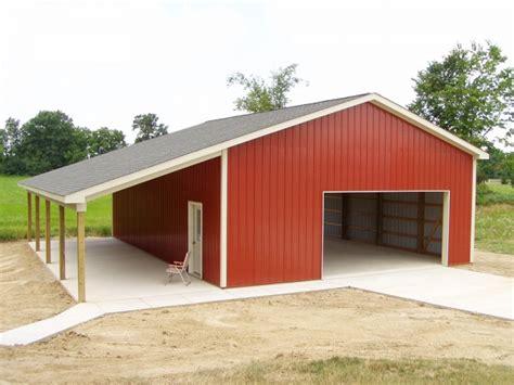 price to finish a basement 30 x 40 x 12 porch custom barn construction michigan