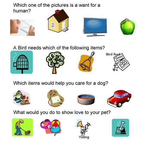 pet care amp safety lesson plans homeschool pets 360 | e8643962880850cc6c3536a88ff3b93b