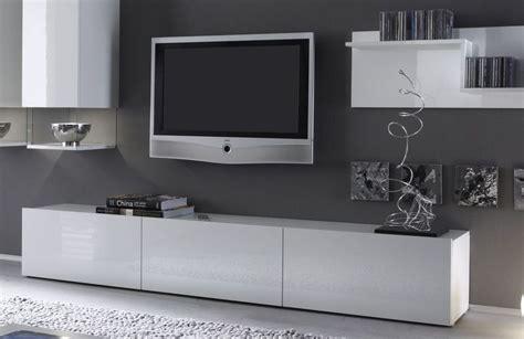 fixation murale meuble cuisine stunning incroyable fixation murale meuble cuisine meuble