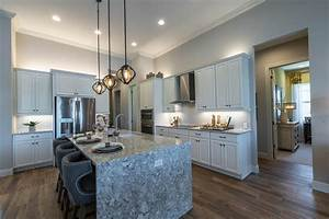 Top, Custom, Upgrades, For, Modern, Luxury, Kitchens