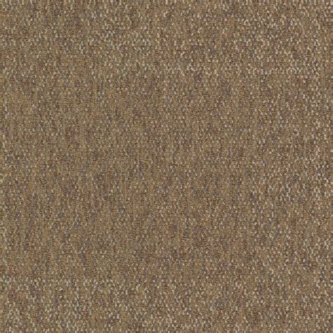 Solidarity Summary Commercial Carpet Tile Interface