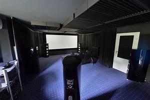 Hollywood Zu Hause : gauder akustik weltweit einmalige vorf hrung bei hollywood zuhause im raum stuttgart news ~ Markanthonyermac.com Haus und Dekorationen