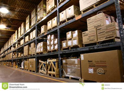 factory warehouse stock photo image