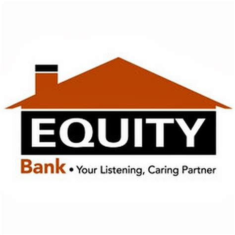 Equity Bank  Youtube. Electronic Systems Technology. How To Monitor Bandwidth Usage On Network. Peter Black Neurosurgeon Rmi Direct Marketing. Used Dell Desktops For Sale Charmed Demons. Best Business School In Chicago. Carpet Cleaning Westminster Back And Spine. Glassfish Single Sign On District 18 Printers. Connecticut Criminal Defense Lawyers