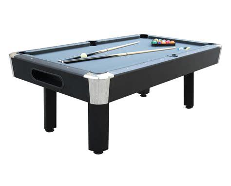 7ft pool table with table tennis top sportcraft arlington 7ft red billiard table w bonus table