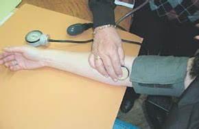 Низкий пульс и низкое давление при гипертонии