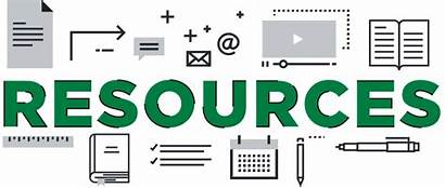 Resources Communication Brand Communications Office Company Graphic