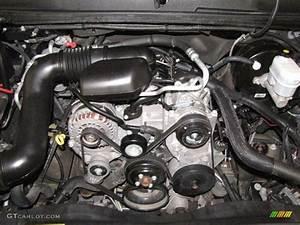 V6 Vortec Engine Diagram Gmc Sonoma Temperature Control Diagram Wiring Diagram
